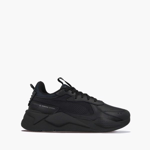 PUMA RS-X WINTERIZED size 40