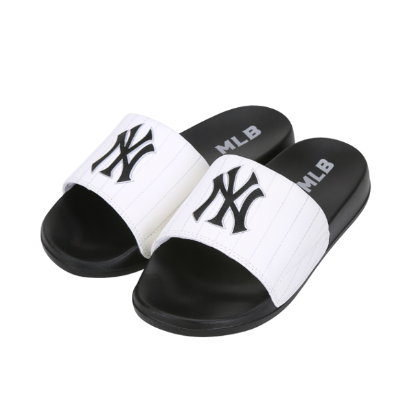 Dép MLB NEW MOUND - NY Yankees - 32SHH2011-50W
