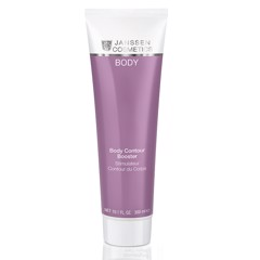 BODY CONTOUR BOOSTER 300ML