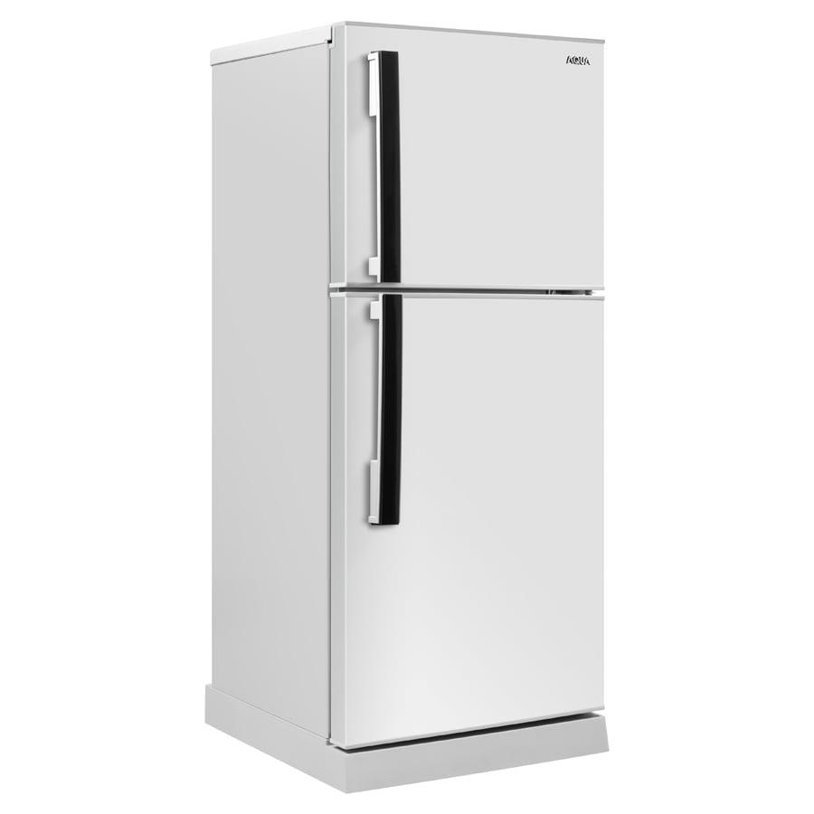 Tủ Lạnh Aqua AQR-S189DN Bạc 180L – Điện Máy Phía Bắc cung cấp các sản phẩm  Điện máy thương hiệu giá rẻ