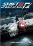 NFS Shift 2 Unleashed 2011