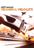 DLC : NFS Most Wanted : Terminal Velocity Pack