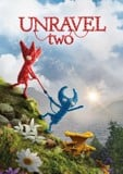 Unravel Two 2018