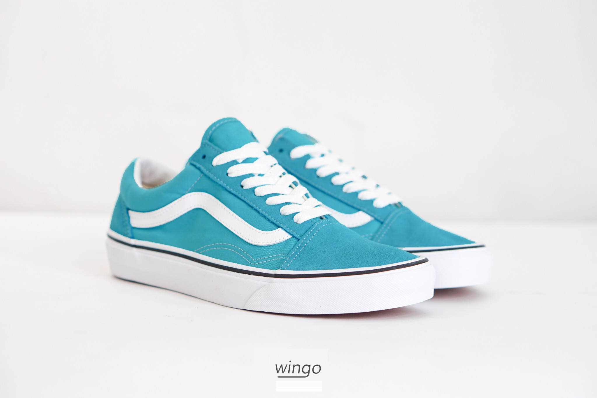 Vans Old Skool Corsair
