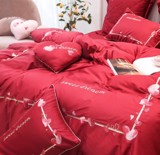SET CHĂN GA GỐI SWEETDREAM 7M
