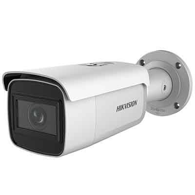 CAMERA IP HIKVISION HDS-2CD2812T0A-IZ