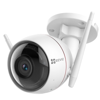 Camera IP WIFI EZVIZ CS-CV310 1080P