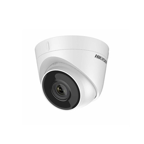 Camera IP HIKVISION DS-2CD1123G0-IU
