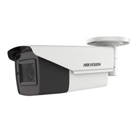 Camera HIKVISION 4K DS-2CE19U1T-IT3ZF