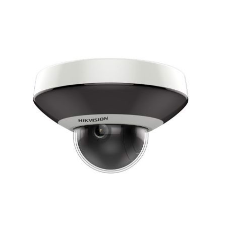 Camera IP Speed Dome 2.0 Megapixel HIKVISION DS-2DE1A400IW-DE3