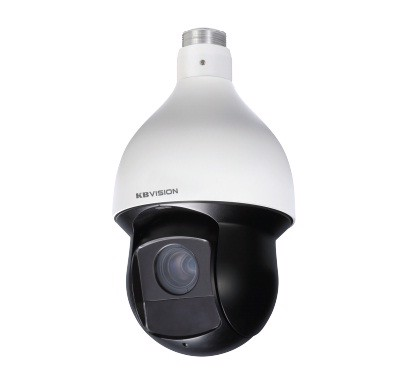 Camera Speed Dome IP KBVISION KX-2008PN