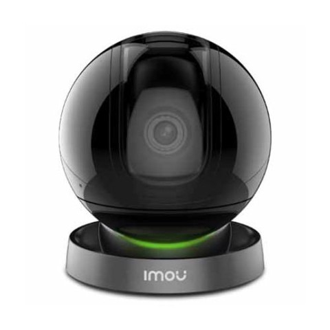 Camera IP WIFI IMOU IPC-A26HP