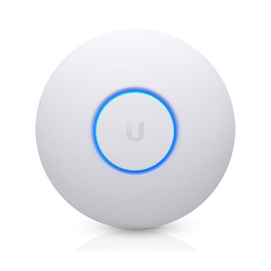 WIFI Ubiquiti UniFi AP
