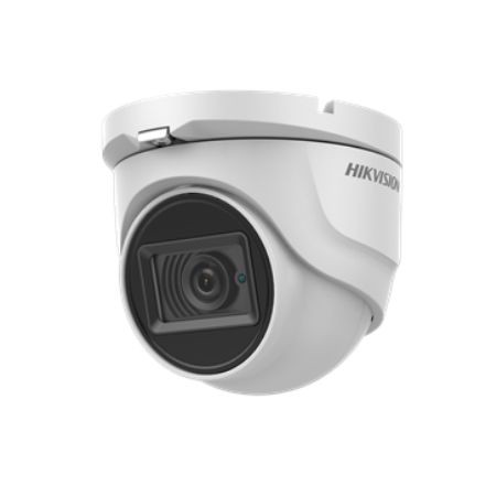 Camera HIKVISION DS-2CE76H8T-ITMF