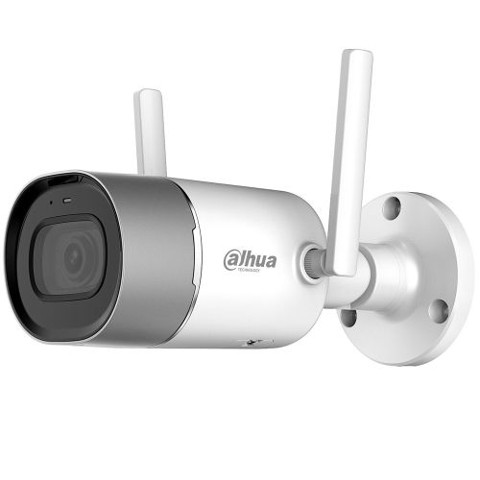 Camera IP 2.0 Megapixel DAHUA IPC-G26P