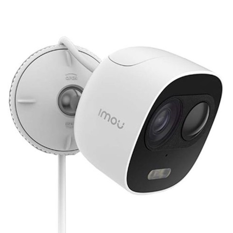 Camera IP wifi Dahua Imou IPC-C26EP