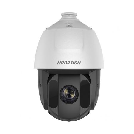 Camera IP Speed Dome HIKVISION DS-2DE5232IW-AE