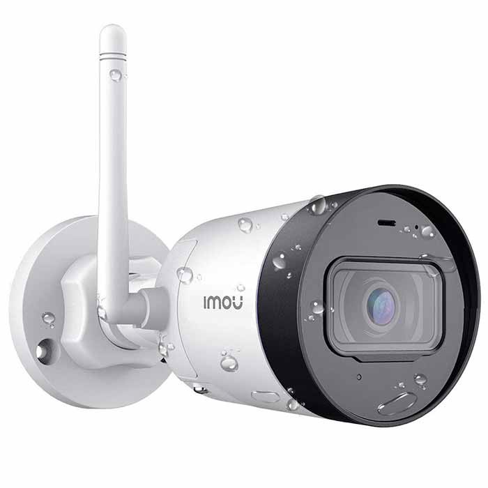 camera IP wifi Imou IPC-G22P-IMOU