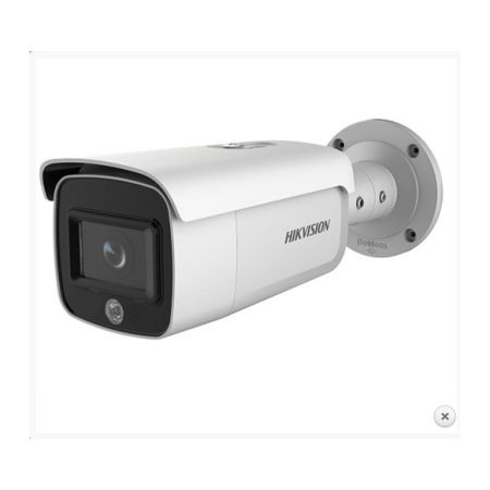 Camera IP 4K HIKVISION DS-2CD2683G1-IZS