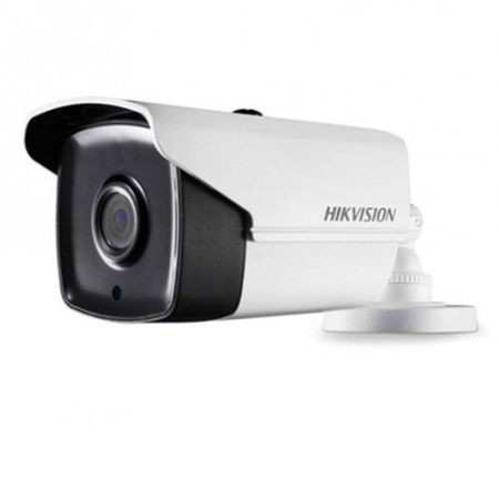 Camera IP HIKVISION DS-2CD2T41G1-I