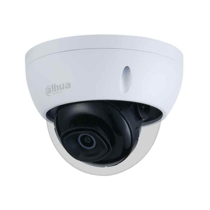 Camera IP Dahua IPC-HDBW3241EP-S