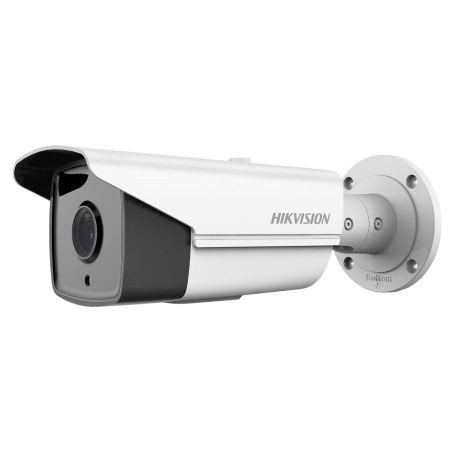 Camera IP 4K HIKVISION DS-2CD2T83G0-I5
