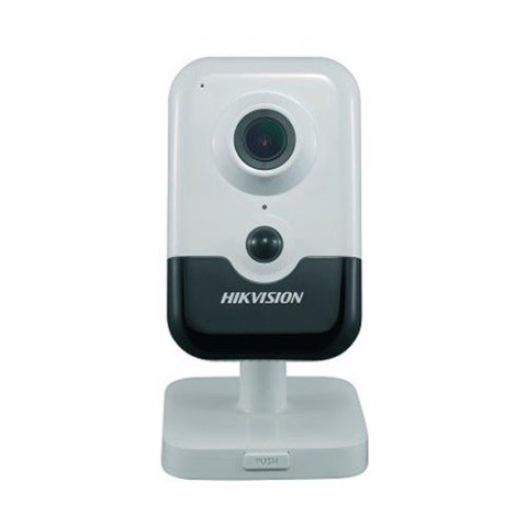 Camera IP DS-2CD2423G0-IW