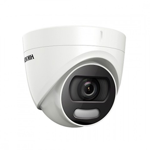 Camera ColorVu HIKVISION DS-2CE72DFT-F
