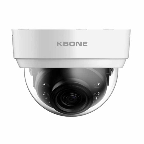 Camera IP Wifi KBONE KN-2002WN