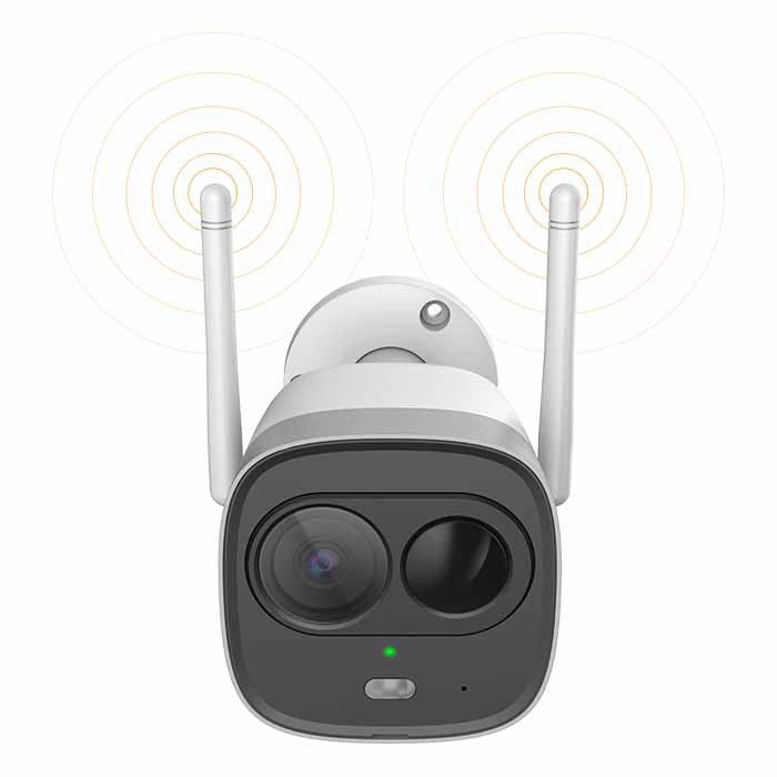 camera IP wifi Imou IPC-G26EP-IMOU