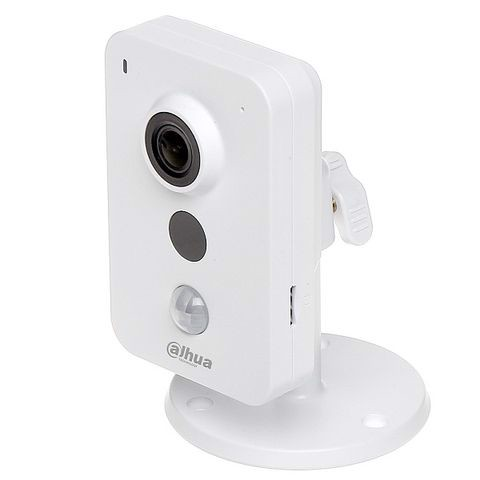 Camera IP Wifi DAHUA IPC-K15P