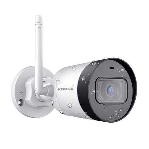 Camera IP Wifi KBONE KN-4001WN