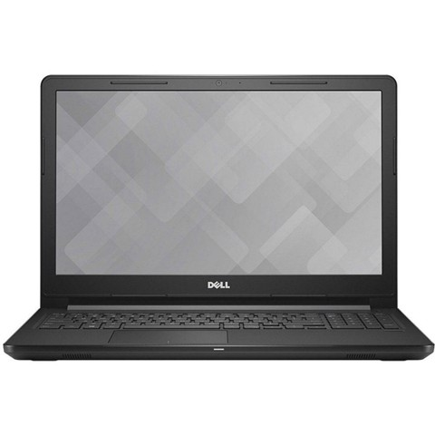 Laptop Dell Vos 15 3578 i7-8550U/8GB/1TB/520R5-2GB/DVDRW/15.6