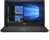 Laptop Dell Ins 3576 i3-8130U/4GB/1TB/15.6