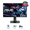 "Màn hình ASUS GAMING VG279Q 27.0""/Full HD/IPS/HDMI/Display Port/DVI-D/144Hz/1ms/2xLoa 2.0W/ĐEN"