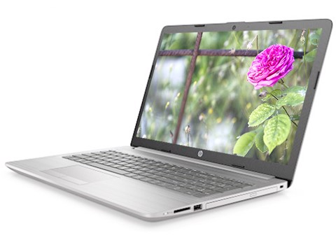 Laptop HP 348 G5 i5-8265U/4GB/256GB SSD/14