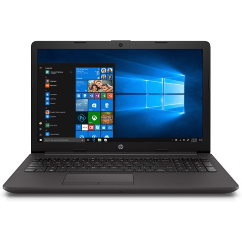 Laptop HP 250 G7 i3-7020U/4GB/1TB/15.6