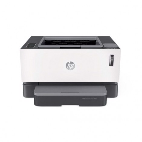 Máy in HP Neverstop Laser 1000w 4RY23A