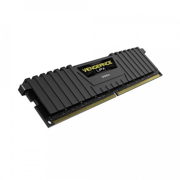 RAM PC Corsair 8GB CMK8GX4M1A2666C16