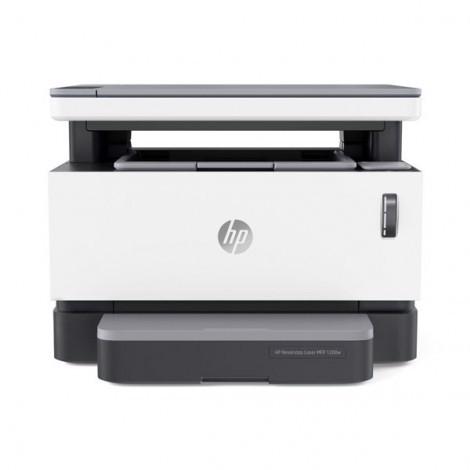 Máy in HP Neverstop Laser MFP 1200w 4RY26A