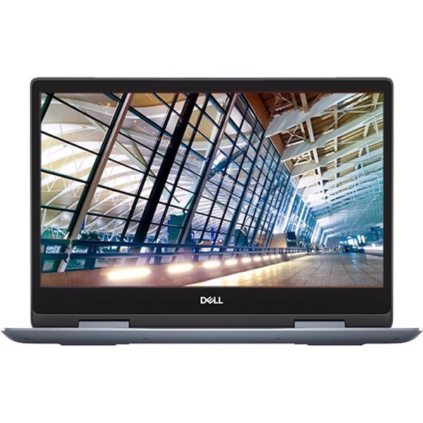 Laptop Dell Ins 5491 i7-10510U/8GB/256GB SSD/14
