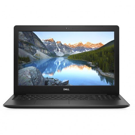 Laptop Dell Ins 3593 i5-1035G1/4GB/1TB/15.6