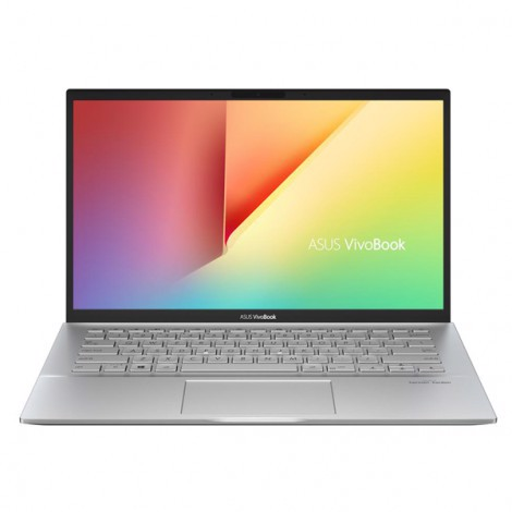 Laptop Asus S431FA i5-8265U/8GB/512GB SSD/14