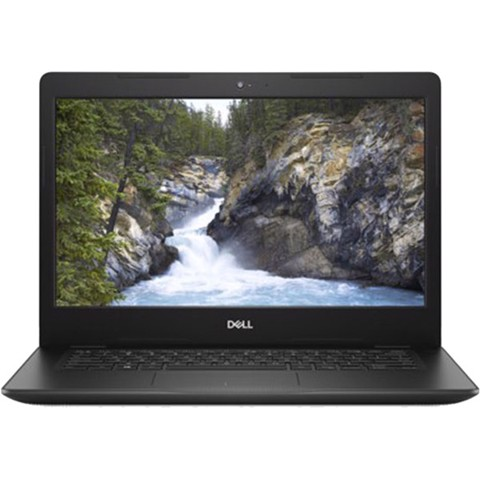 Laptop Dell Ins N3493 P89G007N93A i5-1035G1/4GB/1TB/Nv-MX230/2G,14.0''Win10/Bạc N3493A