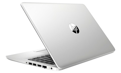 Laptop HP 348 G5 i7-8565UC/8GB/1TB/14