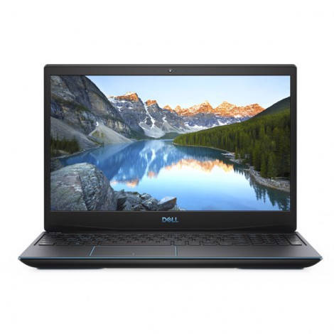 Laptop Dell G3 3590 i5-9300H/8GB/256GB SSD/GTX1050-3GB/15.6