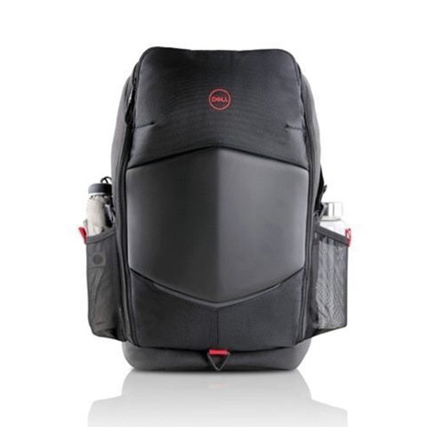 Balo Dell Gaming Backpack 15
