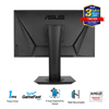 "Màn hình ASUS GAMING VG245H 24.0""/Full HD 1080p(1920x1080)/LED/2*HDMI/D-Sub/75Hz/1ms/2x Loa 2.0W/ĐEN"