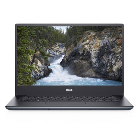 Laptop Dell Vos 5490 i5-10210U/4GB/256GB SSD/14
