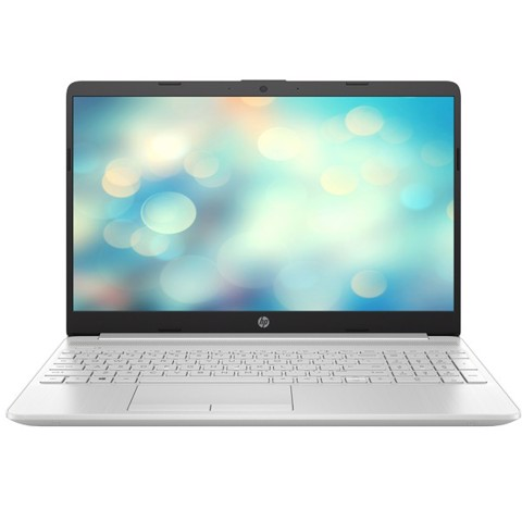 Laptop HP 15s-du0105TU i5-8265U/8GB/256GB SSD/15.6